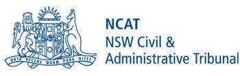 NCAT_Logo.JPG