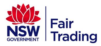 nsw-fair-trading.jpg